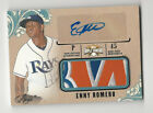 2014 Topps Triple Threads Baseball Cards 16