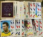 Panini's Popular Sticker Collection Coming to 2012 Olympics 2