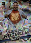 2015 Panini Father's Day Trading Cards 8