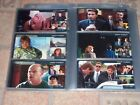 2014 IDW Limited X-Files Annual Sketch Cards 20
