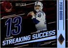 Peyton Manning Cards, Rookie Cards and Memorabilia Buying Guide 10