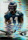 2014 Topps Platinum Football Cards 16