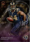 2014 Topps Valor Football Cards 5