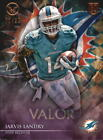 2014 Topps Valor Football Cards 8