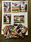2019 Topps Now Road to Opening Day Baseball Cards 16