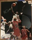 Kevin Garnett Basketball Cards Rookie Cards and Autograph Memorabilia Guide 59