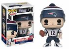 2016 Funko Pop NFL Series 3 Vinyl Figures Guide and Gallery 14