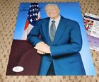 Guide to Collecting Autographed Presidential Memorabilia 16