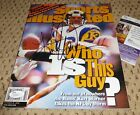 Kurt Warner Cards, Rookie Cards and Autographed Memorabilia Guide 44