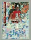 2014 Panini Contenders Football Rookie Ticket Autograph Variations Guide 115