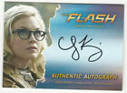 2016 Cryptozoic The Flash Season 1 Trading Cards 5