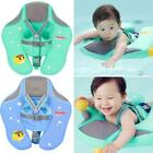 Infant Toddler Safety Foam Ring Non Inflatable Floating Swimming Pool Training