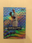 2016 Leaf Metal Perfect Game All-American Classic Baseball Cards 10