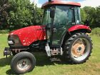 CASE JX60 TRACTOR MECHANICALLY SOUND IDEAL EXPORT