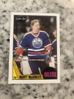 Top 10 Hockey Rookie Cards of the 1980s 17