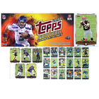 2014 Topps NFL Football EXCLUSIVE Complete Retail Factory Set with 445 Cards ...