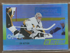 2010-11 O-Pee-Chee In Action #IA7 Marc-Andre Fleury - NM-MT