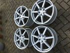 Aston Martin V8 Vantage 19 alloy wheels