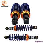 11 280mm Shock Absorber for Honda Yamaha 50cc Go Kart Scooter Street Bike