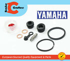 1983 YAMAHA XJ650M MIDNIGHT MAXIM - FRONT BRAKE CALIPER REBUILD NEW SEAL KIT