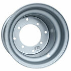 ITP 4 110 4 130 Steel Wheel 8X85 35 + 50 for Cannondale ATVs