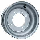 ITP 4 144 Steel Wheel 10x5 20 + 30 for Cannondale ATVs