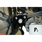 Enduro Engineering Clutch Slave Cylinder Guard for KTM Off-Road Motorcycles