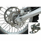 Enduro Engineering Ultra Rear Disc Guard for BETA Off-Road Motorcycles