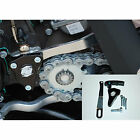 Enduro Engineering Clutch Slave Cylinder Guard for BETA Off-Road Motorcycles