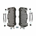 Enduro Engineering Radiator Guards for KTM On-Off Road Motorcycles