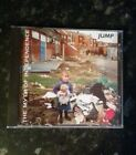 Jump - The Myth of Independence (CD album)