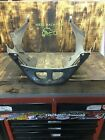 91-97 SUZUKI KATANA GSX600F GSX 600 Lower Belly Pan Fairing Cover Cowl OEM