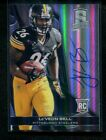 Le'Veon Bell Cards and Rookie Card Guide 17