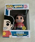 Ultimate Funko Pop Steven Universe Figures Checklist and Gallery 34