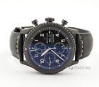 Breitling Navitimer 8 Chronograph 43 M13314101B1X1 Mens Watch 2018 Model