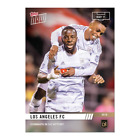 2019 Topps Now MLS Soccer Cards 9