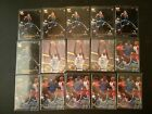 Kevin Garnett Basketball Cards Rookie Cards and Autograph Memorabilia Guide 6