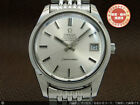Omega Seamaster Vintage 1970s Date Cal.565 Automatic Authentic Mens Watch Works