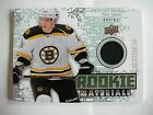 Tyler Seguin Cards, Rookie Cards and Autographed Memorabilia Guide 32