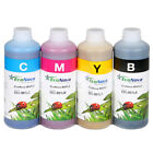 Compatible Bulk Eco Solvent Ink for Mimaki SS21 1 set