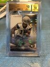 2014 Topps Platinum Football Cards 47