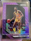 Wilt Chamberlain Cards and Autographed Memorabilia Guide 4