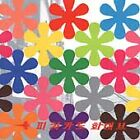 Happy End of You by Pizzicato Five (CD, May-1998, Matador (record label))