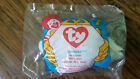 12x Seamore Beanie Baby (Mcdonalds, Sealed)