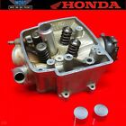 2005 Honda CRF450 Engine Head Cover Valve Train Top End Dome Case Housing 02-08