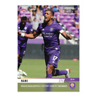 2019 Topps Now MLS Soccer Cards 15