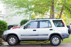 1999 Honda CR-V LX ***NEEDS below $900 dollars