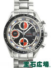 Omega Speedmaster Automatic Date 3210-52 Men's Watch From Japan [b0521]