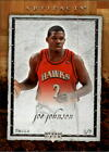 Top 15 Kevin Durant Rookie Cards 29
