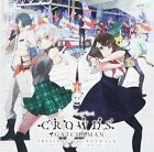 GATCHAMAN CROWDS INSIGHT ORIGINAL SOUNDTRACK VPCG-83502